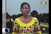 Ouverture à Bamako de la journée de reflexion sur le mécanisme de coordination et de synergie des actions en matière de promotion et de création d'emploi