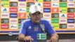 """""""Mal inicio, 18 jugadores y estamos en la Liguilla"""": Ricardo Ferretti"""