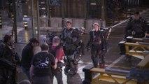 Tom Cruise et Emily Blunt : prêts pour Edge of Tomorrow 2