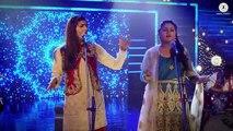 Ishq Tera Da - Official Music Video _ Kamli _ Nooran Sisters _ Jassi Nihaluwal