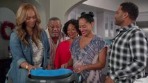 ||Exclusive|| black-ish ~ Season 3 Episode 24 ~ ((Finale)) FULLSHOW || HD