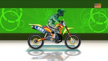 Bike Moto Stunt _ Bike _ Stunt Videos-C1v-vu62Wh8
