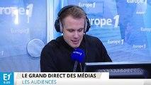Emmanuel Macron, les coulisse d'une victoire : les téléspectateurs intéressés par le nouveau président