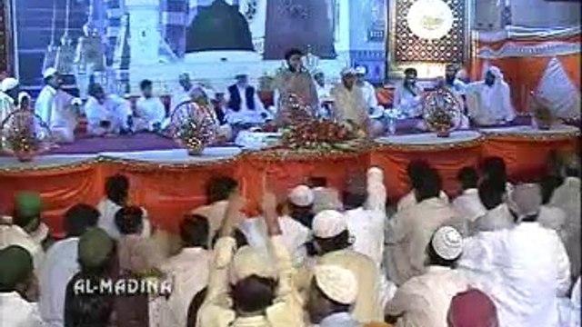 Allah Hoo Humaira Arshad HD video New Naat 2015 Watch Free