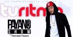 Payano Show TV Episode #6