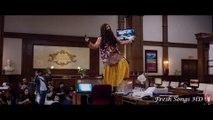 Bank Chor Movie Official Trailer HD - Riteish Deshmukh   Vivek Oberoi   Rhea Chakraborty - Fresh Songs HD