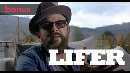 LIFER | Interview | STUDIO+