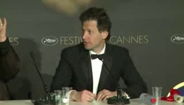 Celebrities walk Cannes red carpet on awards night[1]weqe234