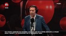 Luigi Di Maio a Radio RTL - Programma di governo scritto con i cittadini - MoVimento 5 Stelle - M5S