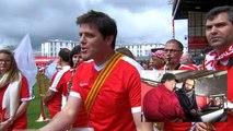 Brest - Nîmes | Tous au stade : le match