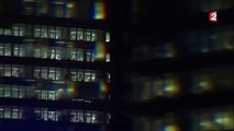 Bureaux  - éteignez les lumières !-dHZe