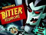 Danny Phantom 1-07 Bitter Reunions [Honeyko]