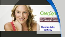 Encino Dentist - Sherman Oaks Dentistry (818) 722-2253