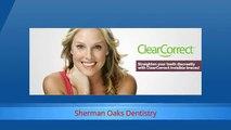 Sherman Oaks Dentist - Sherman Oaks Dentistry (818) 722-2253