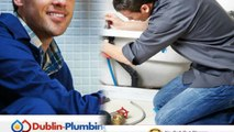 Dublin Plumbing Services by Top Plumbers