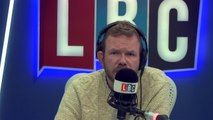 James O'Brien Insists Gambling Addict Gets Help