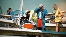Comment devient-on champion du monde en vol à voile ?