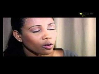 """TOTEM TV : TEASER #3 EPISODE 3/4 """"Hymne à la Femme"""""""
