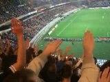 PSG - Rennes : Nous sommes les Parisiens