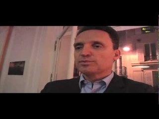 TOTEM TV: Reportage Diasperos Mars 2012 - Spécial Audiovisuel