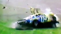 Motorcycle and Nescar Racing es - Motorbike and Motocross Accidents
