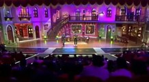 Atif Aslam In kapil Sharma Show best Performance  - video dailymotion