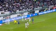 Ligue des Champions: la Juventus Turin, (quasi) imbattable à domicile