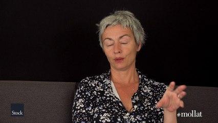 Vidéo de Alexia Stresi