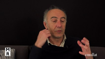 Jean-Michel Espitallier - Syd Barrett, le rock et autres trucs