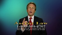 Attorney in Utah for Child Custody Salt Lake City Utah 876-5875 Divorce Lawyer