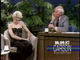 Johnny Carson - His Favorite Moments from 'The Tonight Show' - '80s & '90s: The King of Late Night Trailer