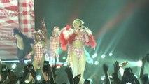 Miley Cyrus : un nouvel album totalement différent !