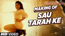 Sau Tarah Ke Full Video Song - Dishoom - John Abraham - Varun Dhawan - Jacqueline Fernandez- Pritam