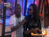 Yeewu Leen - 27 juin 2014 - Bijou Ndiaye en Mode Janet Jackson