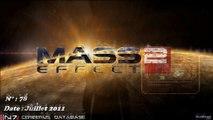 Mass Effect 2 (78-111)