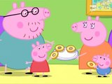 Peppa Pig  italiano nuovi episodi 2015 Stagione 01 episodi 11   20 italiano