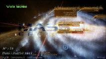 Mass Effect 2 (73-111)