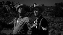 Fort Courageous (1965) Western (Lesley Selander / Fred Beir, Don Red Barry, Hanna Hertelendy) part 1/2
