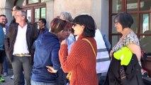 Hautes-Alpes / Grève à Gap : 6h30 de négociations et rien au bout ?