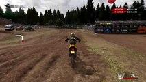 MXGP2 - The Official Motocross Videogame_20170509215952