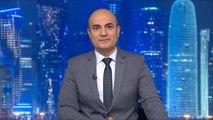 الحصاد- الأزمة الليبية.. تقارب مع حفتر