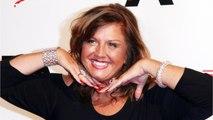 Dance Moms' Abby Lee Miller Is Dancing Her Way To Prison