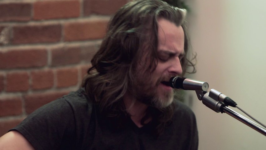 DoTheBay Sessions: Minus The Bear