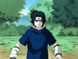 Naruto-amv-System of a down
