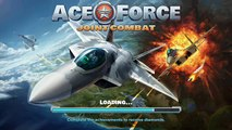 Ace Force- Joint Combat - Action Game by OneWorld Mobile Games - Android Gameplay HD | DroidCheat | Android Gameplay HD
