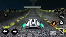 Extreme Jet Car Racing Stunts - Racing game by MadCap Games - Android Gameplay HD | DroidCheat | Android Gameplay HD
