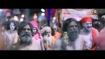 BAM BAM BHOLE | Out- Takes / Bloopers | Sanghpriy Tengar