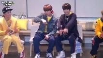 [NCT LIFE MINI] NCT 127과 함께 하는 다시 돌아온 '음악게임' #1