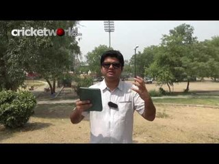 Cricket World TV Live From India - IPL 2017 Week 4 Update