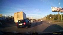 top ten too extreme crash eme car crashes - shock too epic crash - car crash extreme